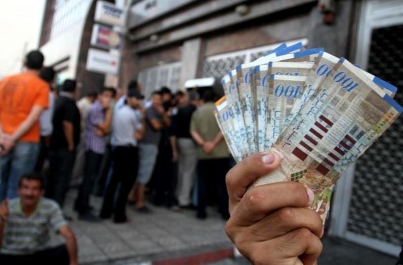 مجدلاني يكشف عن سبب تأخر صرف شيكات الشؤون الاجتماعية في غزة