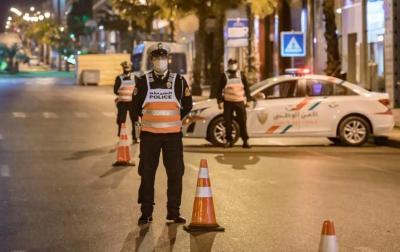 """حظر التجول الليلي في شهر رمضان يفجر غضبا واسعا بـ """"تونس"""""""