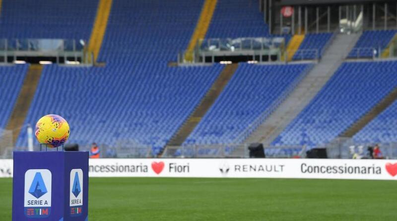 الاتحاد الإيطالي يهدد باستبعاد الأندية المنشقة عن بطولاته