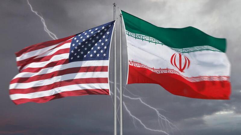 أمريكا تطلع إيران على أمثلة عن العقوبات التي هي على استعداد لرفعها