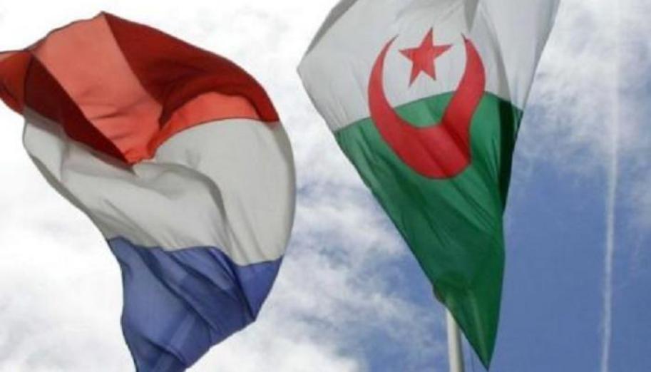 فرنسا تنفي وجود أي توتر مع الجزائر وتريد تهدئة في العلاقات الثنائية