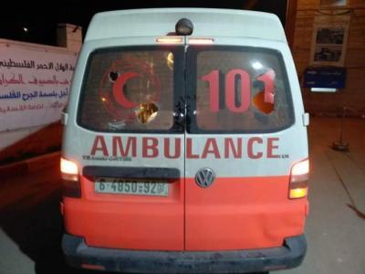 انتحار مواطن شنقًا بخانيونس جنوب قطاع غزة