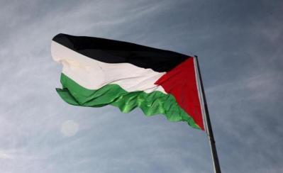 """الخارجية: المجلس التنفيذي لليونسكو يعتمد قرارين لـ """"فلسطين"""""""