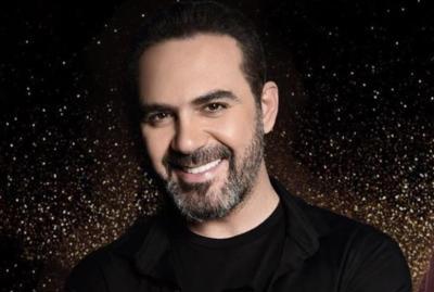 """وائل جسار: """"مفيش حب من أول نظرة"""".. وهكذا أحافظ على النجاح"""