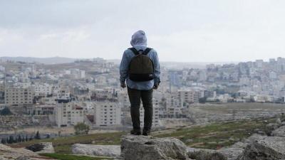 """الموسم الرابع.. كيف أتواصل مع غيث الإماراتي برنامج """"قلبي اطمأن"""""""
