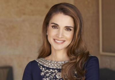 صحيفة التايمز : صراع ملكتين وجناحين بالعائلة الحاكمة في الأردن