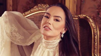 بعد غياب طويل... شيريهان تتفوق على عمرو دياب في إعلانات رمضان 2021