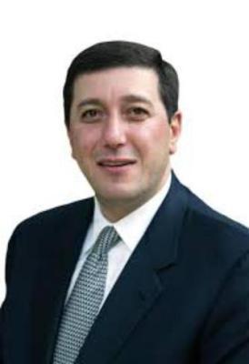 وفد من السعودية يصل للأردن للمطالبة بالإفراج عن باسم عوض الله