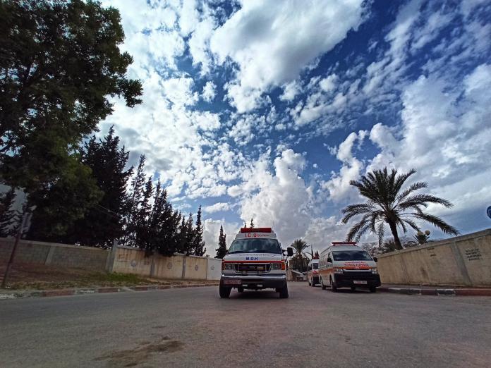 وزيرة الصحة: تسجيل 18 وفاة و1911 إصابة جديدة بـ (كورونا) وتعافي 2348 مصابًا