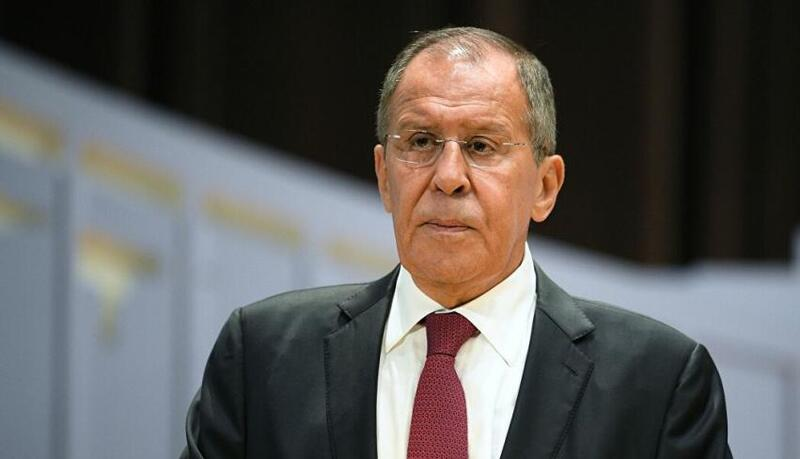 روسيا: أمريكا ليست شريكا موثوقا به وسنرد على أي خطوات عدائية