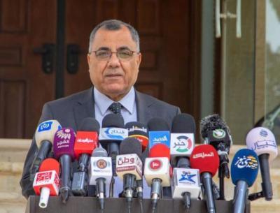الحكومة: قرار بفتح الأسواق كل سبت وإجراءات جديدة خلال شهر رمضان