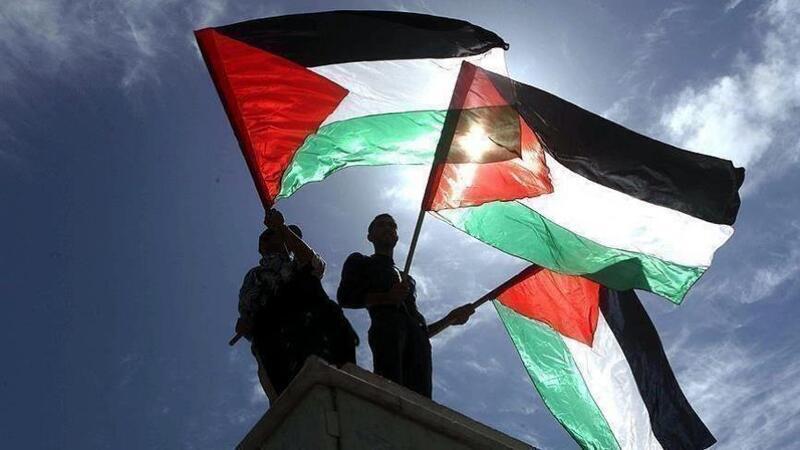 واللا العبري: إسرائيل تبلغ دولاً أوروبية أنها لن تتدخل بـ