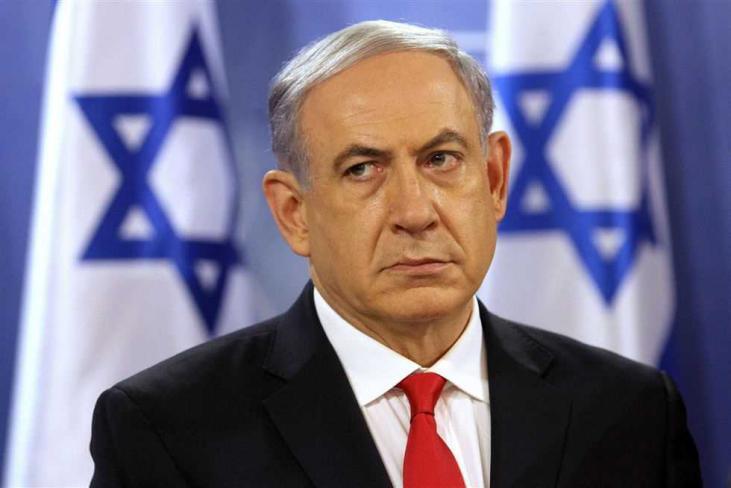 النيابة العامة الإسرائيلية تلزم نتنياهو بحضور جلسات محاكمته