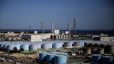 """""""مياه فوكوشيما"""".. لماذا تسبب أزمة بين اليابان والصين؟"""