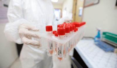 الصحة بغزة تكشف عدد الإصابات بفيروس كورونا خلال ال24 ساعة الماضية