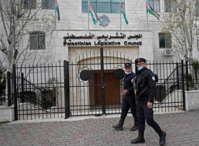 أمريكا تحدد موقفها من تأجيل الانتخابات التشريعية الفلسطينية