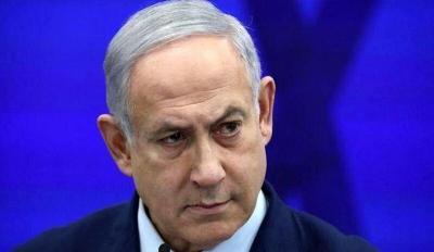 الادعاء الإسرائيلي يتهم نتنياهو باستخدام عملة من نوع خاص في قضايا الرشوة