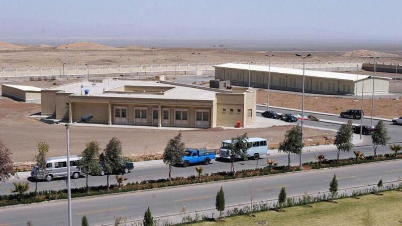 الطاقة الذرية: تحققنا من إنتاج إيران لليورانيوم بنسبة 60٪