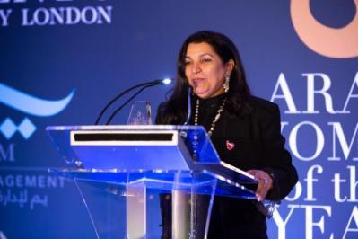 الصحة العالمية: المجتمع الدولي يبحث منح مصر فرصة إنتاج لقاح (كورونا)