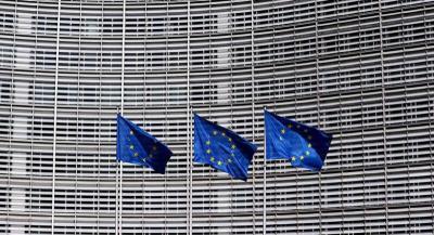الاتحاد الأوروبي: حل الدولتين الوحيد الذي يمنح الفلسطينيين والإسرائيليين الكرامة