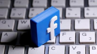 فيسبوك تضيف خاصية إخفاء عدد الإعجابات