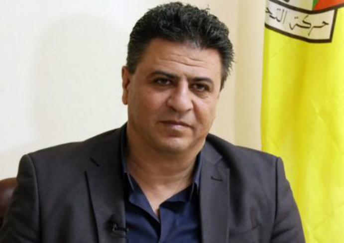 إياد نصر