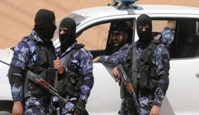 غزة : الداخلية تعلن مقتل مواطن من حي الصبرة جراء الاعتداء عليه بآلة حادة