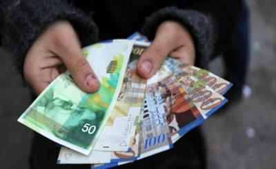 غزة : التنمية الاجتماعية تكشف مستجدات صرف مخصصات الشؤون