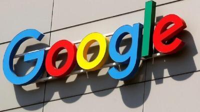 غوغل تعتذر بشكل رسمي للفلسطينيين لهذا السبب ...
