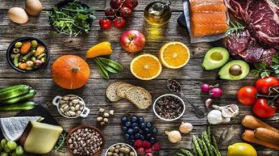 أطعمة صحية لا تفرطي في تناولها