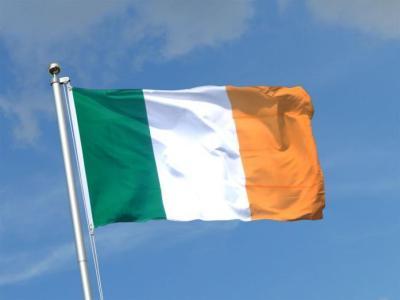 إيرلندا : ندعو إسرائيل لإنهاء الضم الفعلي للأراضي الفلسطينية