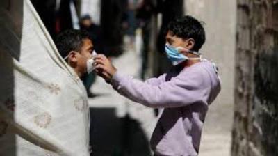 """الكيلة : 21 وفاة و815 إصابة جديدة بفيروس """"كورونا"""" و1979 حالة تعاف"""