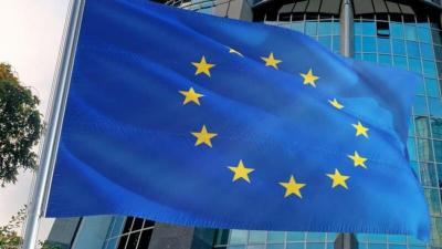 الاتحاد الأوروبي: لن نعترف بالتغييرات التي ستجرى على حدود 1967 دون اتفاق