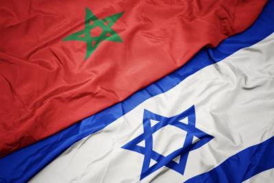 المغرب: طبعنا مع إسرائيل عن قناعة