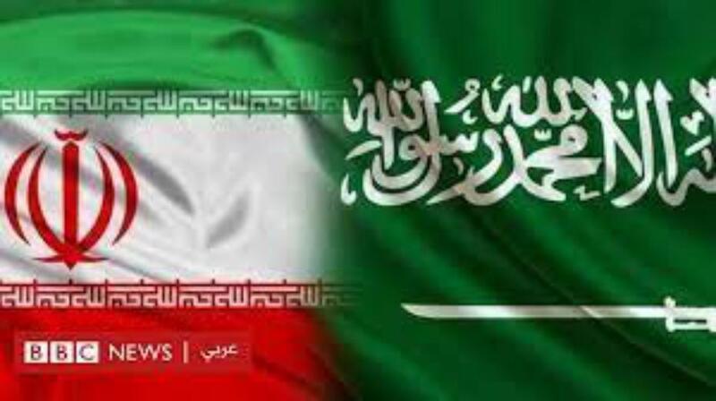 بموافقة أمريكية ...بلومبيرغ: دور عراقي متزايد في الحوارات السعودية الإيرانية