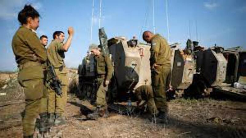 موقع عبري: حماس تؤسس لمعادلة جديدة مع إسرائيل.. والمخاوف من تصعيد بالحلقتين تتزايد