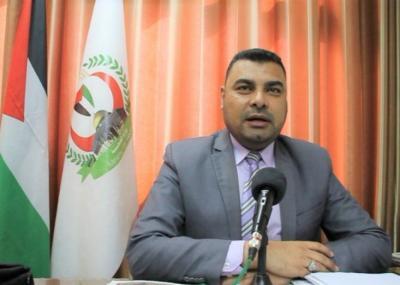 أعلنت وزارة المالية، عن صرف رواتب الموظفين العموميين عن شهر نيسان/ إبريل يوم السبت المقبل.