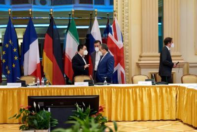 مفاوضات النووي الإيراني: تقدم من دون اتفاق نهائي