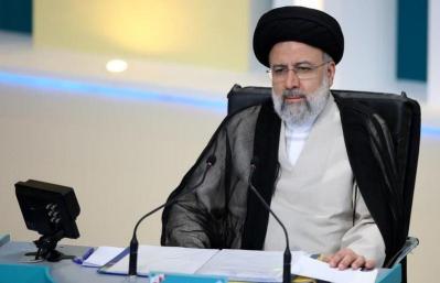 من كورونا إلى النووي.. ملفات ثقيلة تنتظر الرئيس الإيراني الجديد