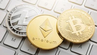 نصائح للمستثمرين في العملات الرقمية