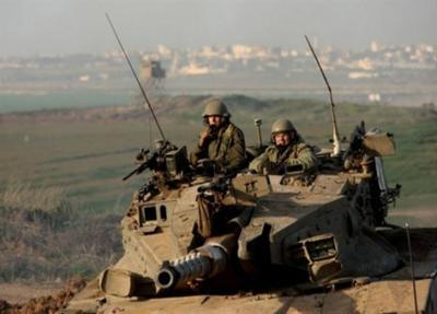 """مصر طلبت من أمريكا لجم نتنياهو وتُحذر من """"حرب إقليمية"""""""