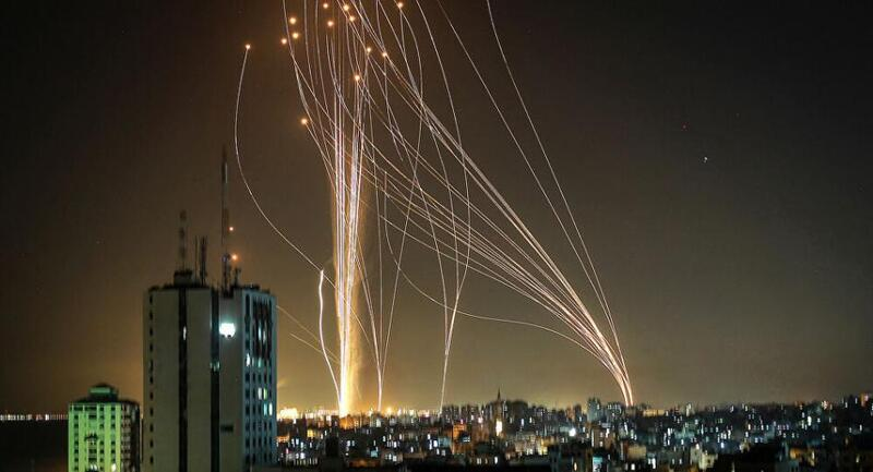 محللون إسرائيليون: احتمال التصعيد بغزة أكبر من التهدئة
