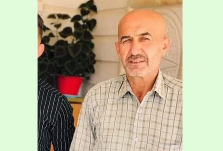 الخليل.. محاولة اغتيال قيادي في حماس واصابته بإطلاق نار