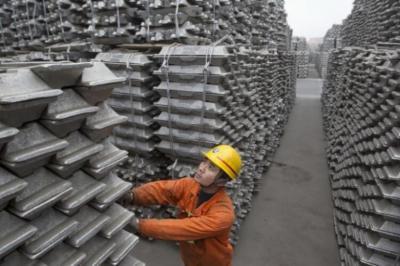 بكين تتهم واشنطن بقمع الشركات الصينية وإساءة استخدام سلطة الدولة