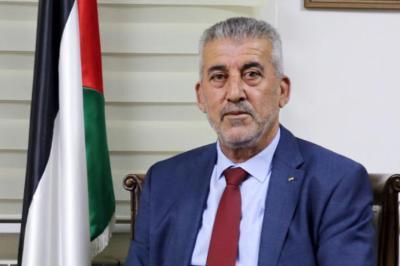 الوزير الصالح: لن يتم إعادة إعمار غزة إلا عبر الحكومة كما وعدت مصر