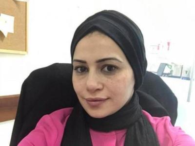 القدس تعيد قضية اللاجئين الفلسطينيين للصدارة