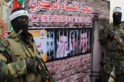 مطالب وتغييرات جديدة للقسام بشأن إعادة إعمار غزة و صفقة تبادل الأسرى