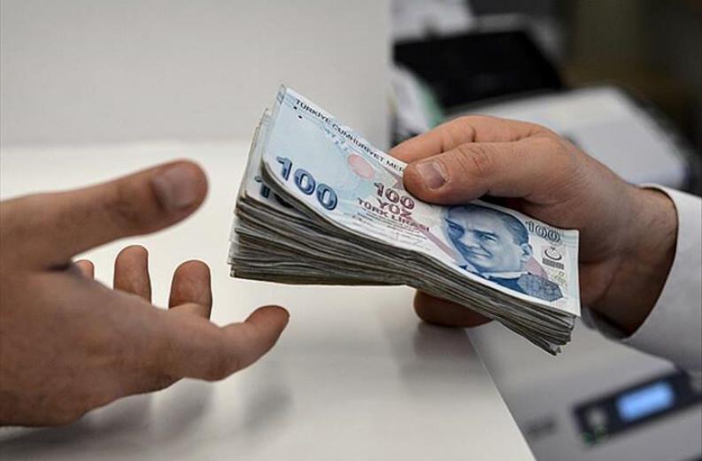 طريقة التسجيل على مساعدات مالية للسوريين
