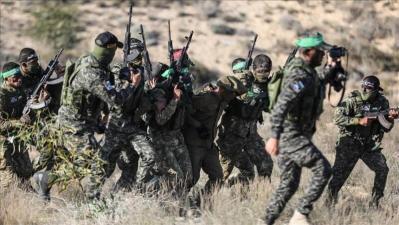 هل فشلت مفاوضات صفقة تبادل الأسرى بين المقاومة وإسرائيل؟