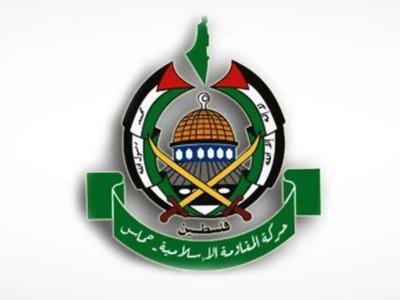 حماس: تصريحات بلينكن تعطي الضوء الأخضر للاحتلال للاستمرار في عدوانه
